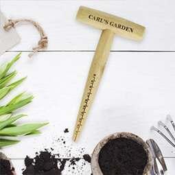 Garden & Gardening